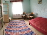 Apartament cu 4 camere de vanzare in Sinaia (zona Furnica). Miniatura #133965 pentru oferta X01B06.