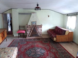 Apartament cu 4 camere de vanzare in Sinaia (zona Furnica). Miniatura #133964 pentru oferta X01B06.