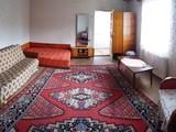Apartament cu 4 camere de vanzare in Sinaia (zona Furnica). Miniatura #133962 pentru oferta X01B06.