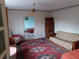 Apartament cu 4 camere de vanzare in Sinaia (zona Furnica). Miniatura #133963 pentru oferta X01B06.