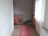 Apartament cu 4 camere de vanzare in Sinaia (zona Furnica). Miniatura #133966 pentru oferta X01B06.