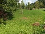 Teren de vanzare in Valea Doftanei (zona Semicentrala). Miniatura #134167 pentru oferta X3620.