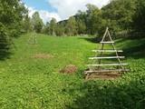 Teren de vanzare in Valea Doftanei (zona Semicentrala). Miniatura #134168 pentru oferta X3620.