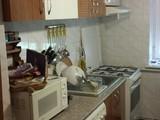 Apartament cu 2 camere de vanzare in Sinaia (zona Centrala). Miniatura #134304 pentru oferta X01B18.