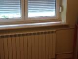 Apartament cu 2 camere de vanzare in Sinaia (zona Centrala). Miniatura #134305 pentru oferta X01B18.