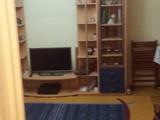 Apartament cu 2 camere de vanzare in Sinaia (zona Centrala). Miniatura #134306 pentru oferta X01B18.