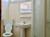 Casa cu 3 camere de vanzare in Busteni (zona Poiana Tapului). Miniatura #134486 pentru oferta X11872.