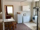 Casa cu 3 camere de vanzare in Busteni (zona Poiana Tapului). Miniatura #134481 pentru oferta X11872.
