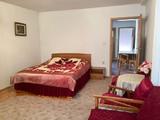 Casa cu 3 camere de vanzare in Busteni (zona Poiana Tapului). Miniatura #134482 pentru oferta X11872.