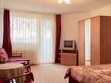 Casa cu 3 camere de vanzare in Busteni (zona Poiana Tapului). Miniatura #134483 pentru oferta X11872.