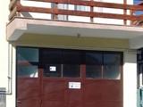 Casa cu 3 camere de vanzare in Busteni (zona Poiana Tapului). Miniatura #134489 pentru oferta X11872.