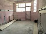 Casa cu 3 camere de vanzare in Busteni (zona Poiana Tapului). Miniatura #134490 pentru oferta X11872.