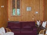 Vila cu 8 camere de vanzare in Breaza (zona Clubul de Golf). Miniatura #134813 pentru oferta X21B33.