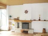 Vila cu 8 camere de vanzare in Breaza (zona Clubul de Golf). Miniatura #134816 pentru oferta X21B33.