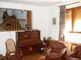 Vila cu 8 camere de vanzare in Breaza (zona Clubul de Golf). Miniatura #134820 pentru oferta X21B33.