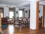 Vila cu 8 camere de vanzare in Breaza (zona Clubul de Golf). Miniatura #134821 pentru oferta X21B33.