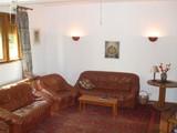 Vila cu 8 camere de vanzare in Breaza (zona Clubul de Golf). Miniatura #134822 pentru oferta X21B33.