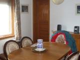 Vila cu 8 camere de vanzare in Breaza (zona Clubul de Golf). Miniatura #134823 pentru oferta X21B33.