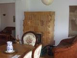 Vila cu 8 camere de vanzare in Breaza (zona Clubul de Golf). Miniatura #134824 pentru oferta X21B33.