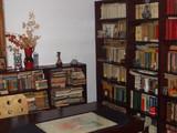 Vila cu 8 camere de vanzare in Breaza (zona Clubul de Golf). Miniatura #134826 pentru oferta X21B33.