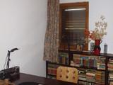 Vila cu 8 camere de vanzare in Breaza (zona Clubul de Golf). Miniatura #134827 pentru oferta X21B33.