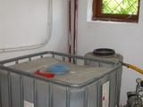 Vila cu 8 camere de vanzare in Breaza (zona Clubul de Golf). Miniatura #134830 pentru oferta X21B33.