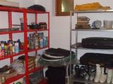 Vila cu 8 camere de vanzare in Breaza (zona Clubul de Golf). Miniatura #134831 pentru oferta X21B33.