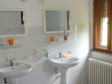 Vila cu 8 camere de vanzare in Breaza (zona Clubul de Golf). Miniatura #134833 pentru oferta X21B33.