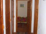 Vila cu 8 camere de vanzare in Breaza (zona Clubul de Golf). Miniatura #134835 pentru oferta X21B33.