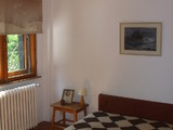 Vila cu 8 camere de vanzare in Breaza (zona Clubul de Golf). Miniatura #134836 pentru oferta X21B33.