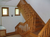 Vila cu 8 camere de vanzare in Breaza (zona Clubul de Golf). Miniatura #134839 pentru oferta X21B33.