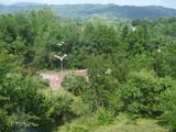 Vila cu 8 camere de vanzare in Breaza (zona Clubul de Golf). Miniatura #134843 pentru oferta X21B33.