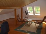 Vila cu 8 camere de vanzare in Breaza (zona Clubul de Golf). Miniatura #134846 pentru oferta X21B33.