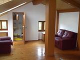 Vila cu 8 camere de vanzare in Breaza (zona Clubul de Golf). Miniatura #134850 pentru oferta X21B33.