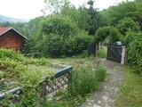 Vila cu 8 camere de vanzare in Breaza (zona Clubul de Golf). Miniatura #134852 pentru oferta X21B33.