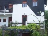 Vila cu 8 camere de vanzare in Breaza (zona Clubul de Golf). Miniatura #134811 pentru oferta X21B33.