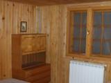 Vila cu 8 camere de vanzare in Breaza (zona Clubul de Golf). Miniatura #134856 pentru oferta X21B33.