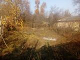 Teren de vanzare in Scorteni (zona Bordeni). Miniatura #134989 pentru oferta X31B3B.