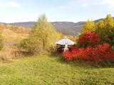 Teren de vanzare in Breaza (zona Gura Beliei). Miniatura #130286 pentru oferta X319C5.