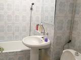 Apartament decomandat cu 2 camere de inchiriat in Campina (zona Ultracentrala). Miniatura #135572 pentru oferta X01B63.