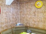 Apartament decomandat cu 2 camere de inchiriat in Campina (zona Ultracentrala). Miniatura #135569 pentru oferta X01B63.
