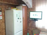 Apartament decomandat cu 2 camere de inchiriat in Campina (zona Ultracentrala). Miniatura #135567 pentru oferta X01B63.