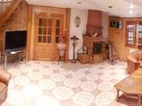 Vila cu 4 camere de vanzare in Comarnic (zona Podul Vartos). Miniatura #135637 pentru oferta X21B6A.