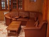 Vila cu 4 camere de vanzare in Comarnic (zona Podul Vartos). Miniatura #135639 pentru oferta X21B6A.