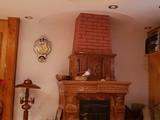 Vila cu 4 camere de vanzare in Comarnic (zona Podul Vartos). Miniatura #135638 pentru oferta X21B6A.