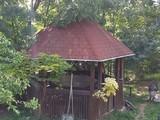 Vila cu 4 camere de vanzare in Comarnic (zona Podul Vartos). Miniatura #135649 pentru oferta X21B6A.