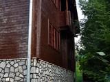 Vila cu 4 camere de vanzare in Comarnic (zona Podul Vartos). Miniatura #135647 pentru oferta X21B6A.