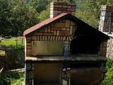 Vila cu 4 camere de vanzare in Comarnic (zona Podul Vartos). Miniatura #135651 pentru oferta X21B6A.