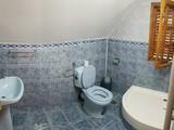 Vila cu 4 camere de vanzare in Comarnic (zona Podul Vartos). Miniatura #135641 pentru oferta X21B6A.