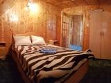Vila cu 4 camere de vanzare in Comarnic (zona Podul Vartos). Miniatura #135643 pentru oferta X21B6A.